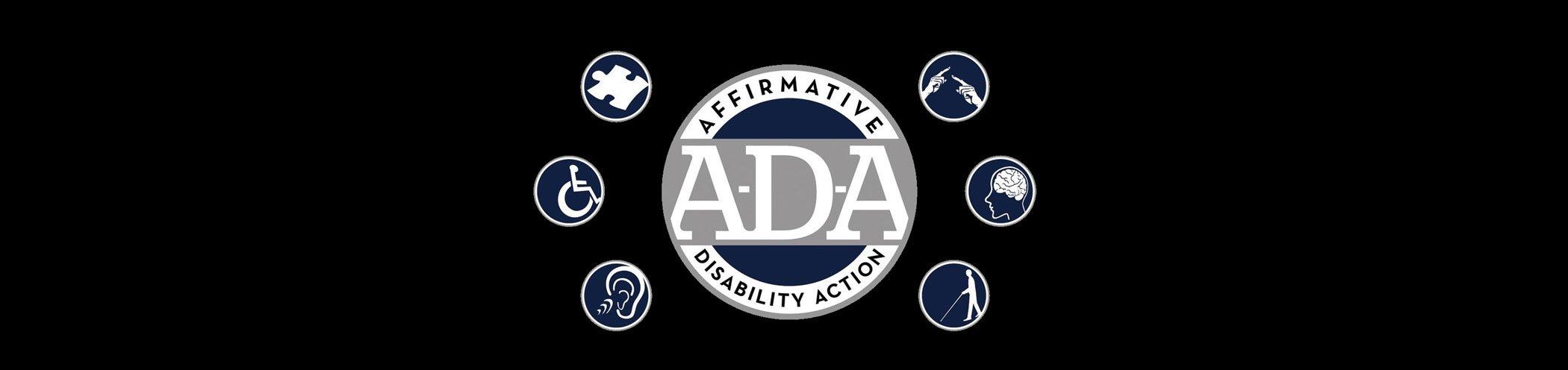 A-D-A-header