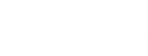 ability-entertainment-600white-300x113.png